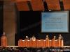 Porte aperte 2011 per i 100 delle OGR di Foligno: convegno sui cento anni delle officine umbre. (29/10/2011; foto Davide Porciello / tuttoTreno)