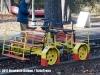 atts-trolley-festival-torino-2012_12_02-emanuelebufano12-wwwduegieditriceit-web