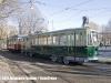 atts-trolley-festival-torino-2012_12_02-emanuelebufano146-wwwduegieditriceit-web