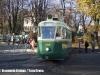 atts-trolley-festival-torino-2012_12_02-emanuelebufano38-wwwduegieditriceit-web