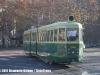 atts-trolley-festival-torino-2012_12_02-emanuelebufano50-wwwduegieditriceit-web