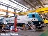 railtractioncompany_eu43_001_inriparazionedopoincidentebressanone_porteapertebombardiervado_vadoligure_2012_12_08_barradavide-wwwduegieditriceit
