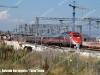rfi-stazioneafragolaav-etr500_xx-avfrr9548sami-2012-07-07-bertagnina-016-wwwduegieditriceit-web