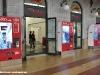 CasaItalo di Nuovo Trasporto Viaggiatori a Bologna Centrale. (25/03/2012; Marco Cacozza / TuttoTreno)
