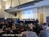 lemetropolitaneeilfuturodellecitta-napoli-2013-02-19-bertagnina-006-wwwduegieditriceit
