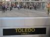 mnlinea1-stazionetoledo-2012-09-20-bertagniantonio-001-wwwduegieditriceit