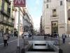 mnlinea1-stazionetoledo-2012-09-20-bertagniantonio-003-wwwduegieditriceit