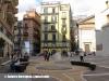 mnlinea1-stazionetoledo-2012-09-20-bertagniantonio-004