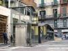 mnlinea1-stazionetoledo-2012-09-20-bertagniantonio-006-wwwduegieditriceit