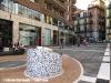mnlinea1-stazionetoledo-2012-09-20-bertagniantonio-007-wwwduegieditriceit