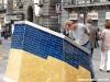 mnlinea1-stazionetoledo-2012-09-20-bertagniantonio-010-wwwduegieditriceit