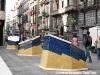 mnlinea1-stazionetoledo-2012-09-20-bertagniantonio-011-wwwduegieditriceit