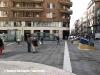 mnlinea1-stazionetoledo-2012-09-20-bertagniantonio-013