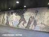 mnlinea1-stazionetoledo-2012-09-20-bertagniantonio-016-wwwduegieditriceit