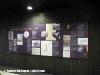 mnlinea1-stazionetoledo-2012-09-20-bertagniantonio-019-wwwduegieditriceit