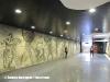 mnlinea1-stazionetoledo-2012-09-20-bertagniantonio-020-wwwduegieditriceit