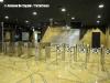 mnlinea1-stazionetoledo-2012-09-20-bertagniantonio-030-wwwduegieditriceit
