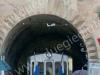 sveft-ab03-inaugurazioneprimatrattaferoviasanmarino-sanmarino-2012-07-21-bruzzomarco-bru_4368-wwwduegieditriceit