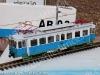sveft-ab03-modelloscalag-inaugurazioneprimatrattaferoviasanmarino-sanmarino-2012-07-21-bruzzomarco-bru_4179-wwwduegieditriceit