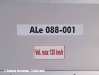 mcne-ale088_001erle096_001erle088_101er-beneventoappia-2012-10-26-bertagninantonio-044-wwwduegieditriceit-web