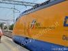 rfi-etr500y2-diamante-castelfrancoemilia-2012-06-09-saccomichele-wwwduegieditriceit021