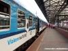 cd163-043-trenoeuro2012-30001-janberger-praha-wroclaw-prahahln-2012-06-16-mariaf15-wwwduegieditriceit-web