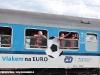cd163-043-trenoeuro2012-30001-janberger-praha-wroclaw-prahahln-2012-06-16-mariaf18-wwwduegieditriceit-web