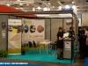 Un'immagine dell'Expò Ferroviaria, edizione 2012. (Torino, 27/03/2012; foto Marco Bruzzo / tuttoTreno)