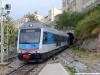 L'autotreno DE M4c 504 effettua il treno 909 Catanzaro Città-Catanzaro Lido. (Catanzaro Pratica, 19/09/2011; Roberto Galati / tuttoTreno)