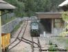 ferroviadeldrinc-02-convoglio-completo-ad-acque-fredde-castiglioncaludio-wwwduegieditriceit