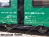 fer-etr350_004-350_017-9_350_016-1-chiassoscalo-2012-07-04-bonmartiniw1-wwwduegieditriceit-web