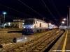 La E 402 019 alla testa dell'EN 226 Paris Bercy-Roma Termini. (Domodossola, 17/04/2010; foto Paolo Di Lorenzo / tuttoTreno)