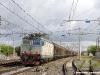 La E 652 169 alla testa del treno MRS 51079 Milano Smistamento-Pomezia. (Torricola, 13/05/2010; foto Davide Porciello / tuttoTreno)