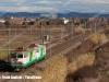 FER-640_131er+640_ 139er-tracciaOcenaGateperconoscenzalinea-lineaFirenzePisa-Terrafino(EMPOLI)-2012-01-03-AndiverFrank