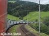 OBB-1216_018+E405+E412+1216_017-TrasferimentoBrenneroTarvisioviaAustria-galleriaLeideggt-presso-Windau-2012-08-06-MiceliDomenico-wwwduegieditriceit
