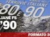 960x200__viaggiofsanni80-90_1