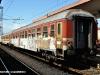 le vetture scudo per carrozze e locomotive degli ETR 500: sono classificate Vsc 60 83 99-71 014-4 e Vsc 60 83 99-71 000-3. (Faenza, 31/03/2010; foto Stefano Patelli/ tuttoTreno)