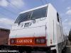 La E 483 026 di Sistemi Territoriali con evidenziato il suffisso SI. (Vicenza, 24/06/2010; foto Marco Bruzzo / tuttoTreno)