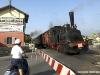 mfp-t3_3_trenorovatoiseo_pressoiseo-2007_09_08_bruzzo