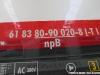 semipilota-frecciabianca-2012-05-xx-bianchiriccardo-73-wwwduegieditriceit-web