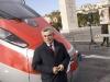 fs-roadshowfrecciarossa1000-napoli-2012-12-03-mauriziopannico0001