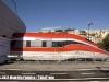 fs-roadshowfrecciarossa1000-napoli-2012-12-03-mauriziopannico0007