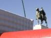 fs-roadshowfrecciarossa1000-napoli-2012-12-03-mauriziopannico0009