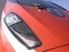 fs-roadshowfrecciarossa1000-napoli-2012-12-03-mauriziopannico0011