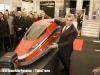 fs-roadshowfrecciarossa1000-napoli-2012-12-03-mauriziopannico0017