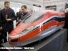 fs-roadshowfrecciarossa1000-napoli-2012-12-03-mauriziopannico0024