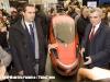 fs-roadshowfrecciarossa1000-napoli-2012-12-03-mauriziopannico0044
