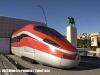 fs-roadshowfrecciarossa1000-napoli-2012-12-03-mauriziopannico0064