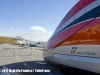 fs-roadshowfrecciarossa1000-napoli-2012-12-03-mauriziopannico0069