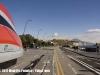 fs-roadshowfrecciarossa1000-napoli-2012-12-03-mauriziopannico0077